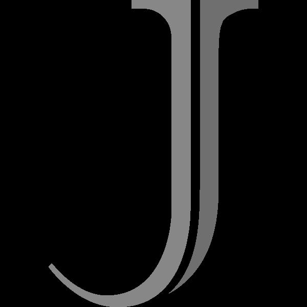 Jocatop%20J%201-1%20GRIS.png